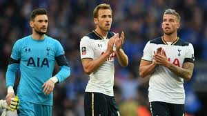 Lloris is confident that Kane will focus the game. Hugo Lloris Goalkeeper Tottenham striker Harry Kane is confident that the team is very professional, mature enough to play for the club.