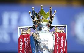 Alan Shearer has predicted Chelsea will be crowned Premier League champions this season.